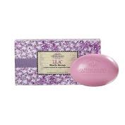 Lilac Bar Soap