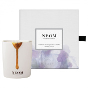 Neom Tranquilly Skin Treatment Candle