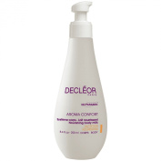 Decléor Aroma Confort Système Corps Nourishing Body Milk 250ml