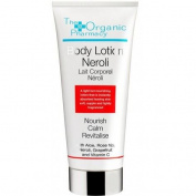 Organic Pharmacy Neroli Body Lotion 200ml