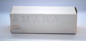 AMARA Pure Body Volume Boost Volumizing Heat Styling Spray 100ml