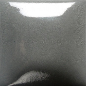 Mayco Underglaze - UG 198 - Dark Grey - 60ml Jar