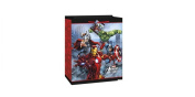 Marvel The Avengers Assemble Gift Bag