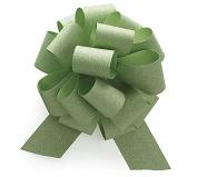 Spring Green Glitter Sparkle 2