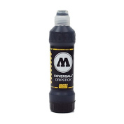 Molotow Coversall Dripstick 860DS Permanent Ink Marker