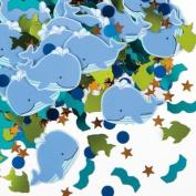 Under the Sea Pals Confetti