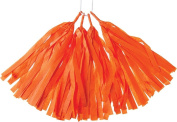 Mango 30cm Paper Tassels - Set of 4