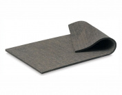 Richeson Small Press Long Cushion Grey 12X36