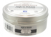 Charbonnel Aqua Wash Etching Ink 150 ml Can - Black 55985