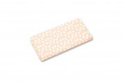 Baby Boum Jersey Cradle Sheets 40 - 90 cm,