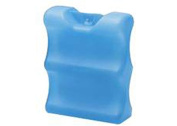 Medela Ice Pack 15cm - 0.3cm x 10cm - 1.6cm x 5.1cm For Use With Freestyle and Pump 'n Style Advanced Breastpump