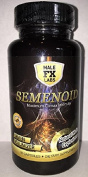 Semenoid (60 Caps) Extreme Volumizer and Climax Enhancer Formula
