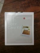 Floor Cleaning Products Karndean Flooring Clean Start Kit Floor Sealing Floor Care Kit Dim Glow