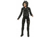 Gotham Select Selina Kyle Action Figure