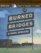 The Burned Bridges of Ward, Nebraska [Audio]