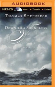 Down to a Soundless Sea [Audio]