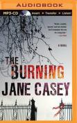 The Burning  [Audio]