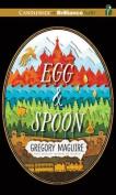 Egg & Spoon [Audio]