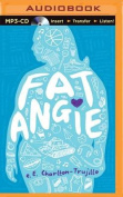 Fat Angie [Audio]