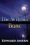 The Witches' Bane
