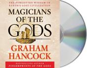 Magicians of the Gods [Audio]