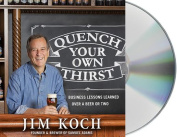 Quench Your Own Thirst [Audio]