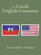 The Creole English Grammar