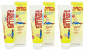 Boudreaux's Butt Paste Nappy Rash Ointment Skin Protectant, 120ml