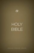 Outreach Bible-ESV