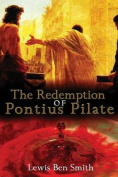 The Redemption of Pontius Pilate