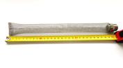 30cm Ss Bazooka Screen for Homebrew Beer Kettle or Mash Tun 30cm tube w/ 1.3cm Fitting