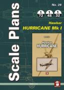 Scale Plans No. 26