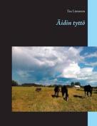 Aidin Tytto [FIN]
