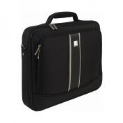Ecom Laptop Bag Urban Factory 43cm Black
