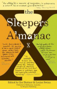 The Sleepers Almanac X