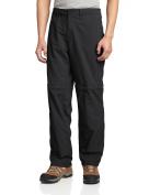 Mountain Hardwear Castil Convertible Pants