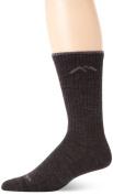 Darn Tough Vermont Merino Wool Dress Crew Light Sock