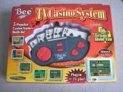 Bee TV Casino System 5 Casino Games