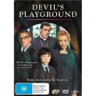 Devil's Playground: Season 1 [Region 4]