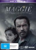 Maggie [Region 4]