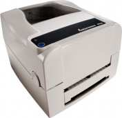 EasyCoder PF8T Thermal Label Printer