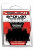 Vibramate SR-1B String Spoiler, Black