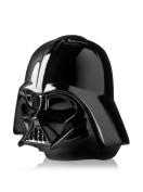 Star Wars Darth Vader Bank