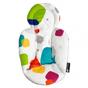 4moms Mamaroo Bouncer Insert - Multi Plush