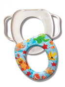 Dreambaby Easy Clean Potty Seat