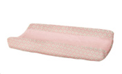 Dena Changing Pad Cover, Lily