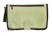 Munchkin Designer Nappy Change Kit, Green