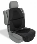 Summer Infant Elite DuoMat for Car Seat, Black