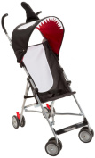 Cosco Character Umbrella Stroller, Whale 3D