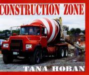 Construction Zone